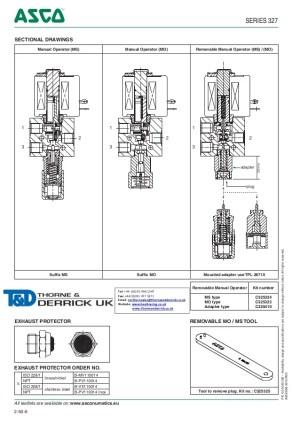 Wiring Diagram Asco Solenoid Valve Mp C 080 – readingrat