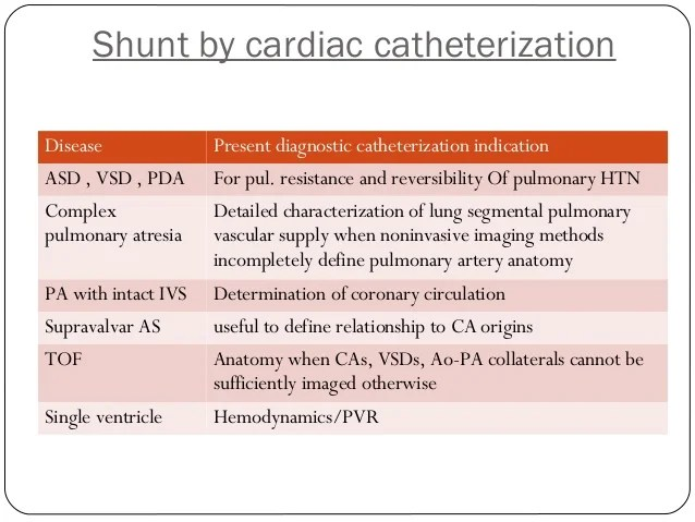 Cath Coronary Artery Anatomy On