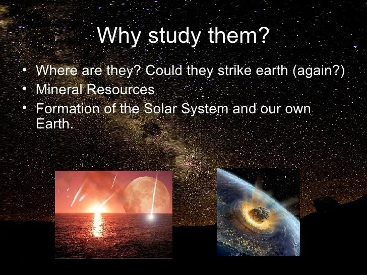 How are asteroids formed paperwingrvicewebfc2com