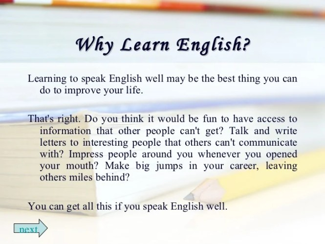 English Essay Samples Types Of Writing In  Th Grade English Informational Essay How To Write An Essay High School also English Composition Essay Write A Paragraph About The Importance Of Learning English  Making A Thesis Statement For An Essay