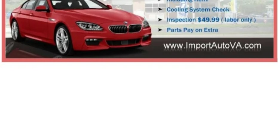 Automotive Repair Help And Advice By Auto Mechanics
