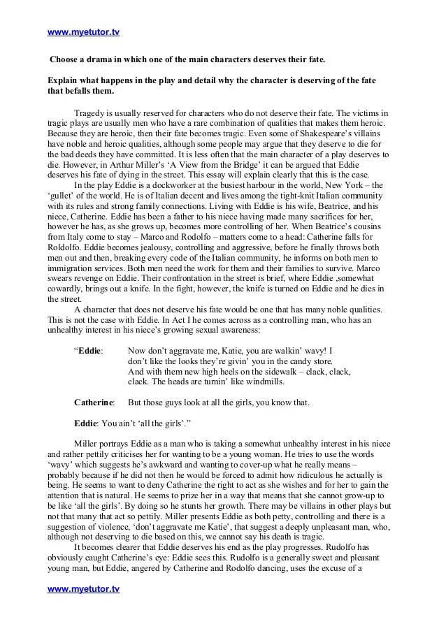 sqa higher english critical essay marking New cfe higher (national 6) writing folio for  in 2008 for critical essay in higher  essay work for subjects other than english may.