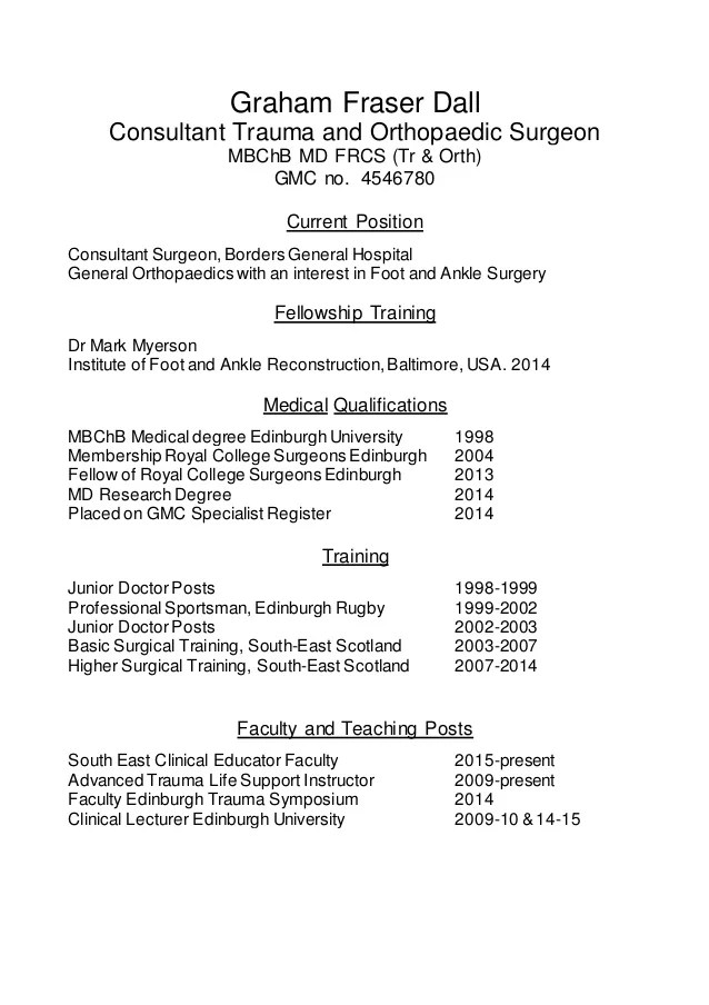 First Job Resume Job Example