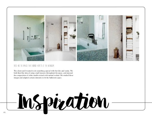 Kingston Interior Design Portfolio