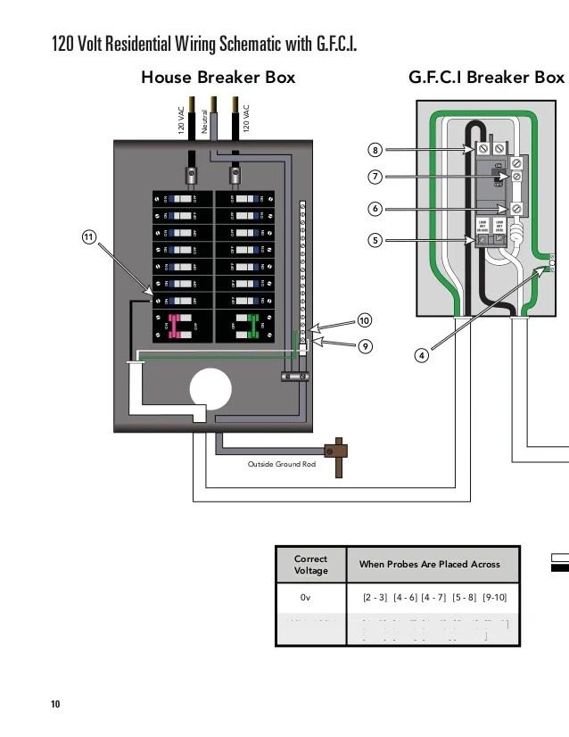 spa light wiring diagram  1992 geo metro 1 0 engine diagram