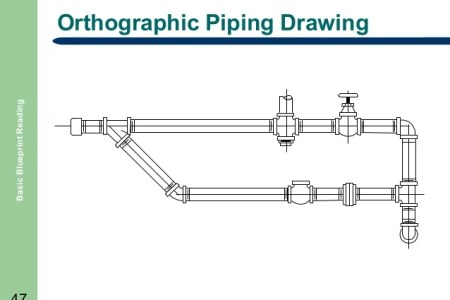 Mechanical blueprint definition best of piping coordination systems piping coordination systems plot plans and equipment arrangements imaginary overall plot plan mechanical blueprint definition best of piping coordination malvernweather Choice Image