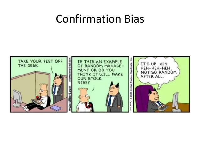 Framing Bias In Decision Making Example | Framess.co
