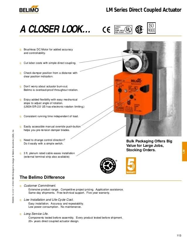 belimo actuator wiring diagram  hayward super ii pump