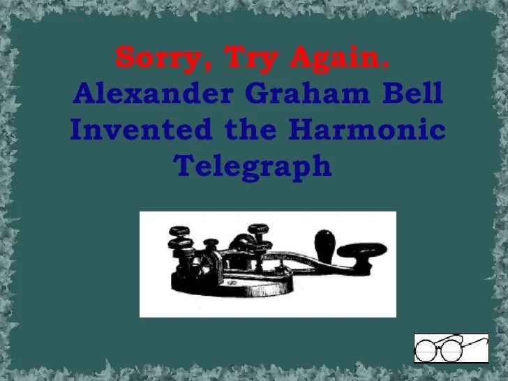 Ben Inventions List Franklin S