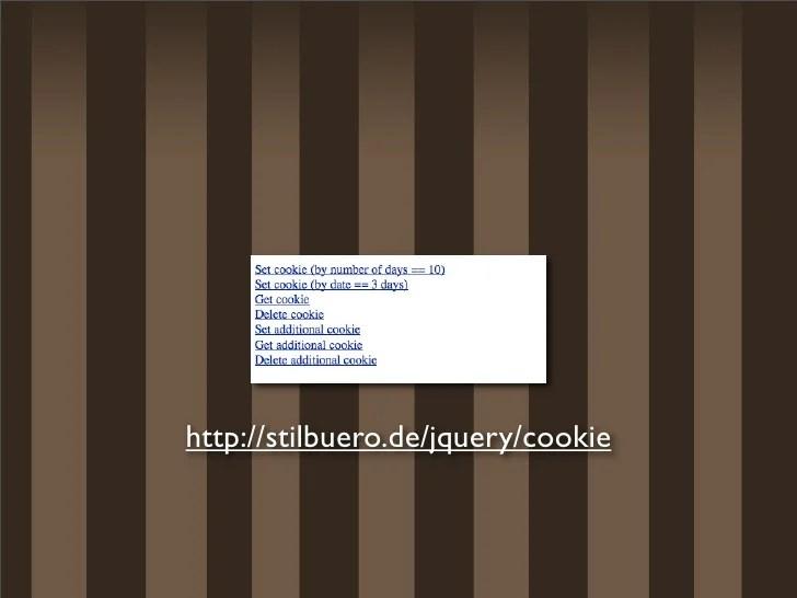 http://stilbuero.de/jquery/cookie