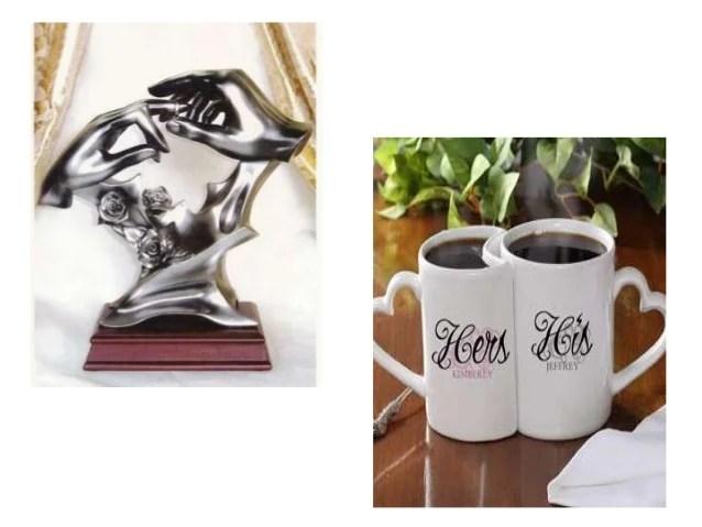 Best Wedding Gift Ideas