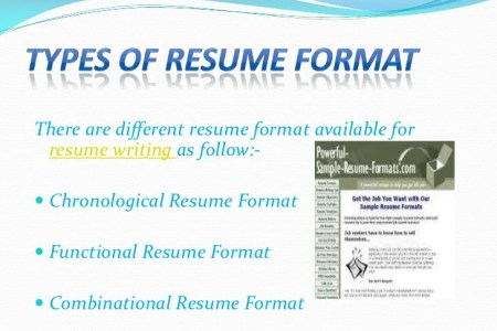 free resume sample what is the best definition of a chronological