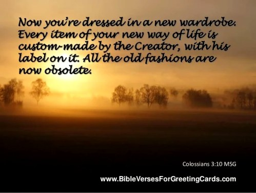 Bible Greetings. good morning friday bible quotes friday blessings ...