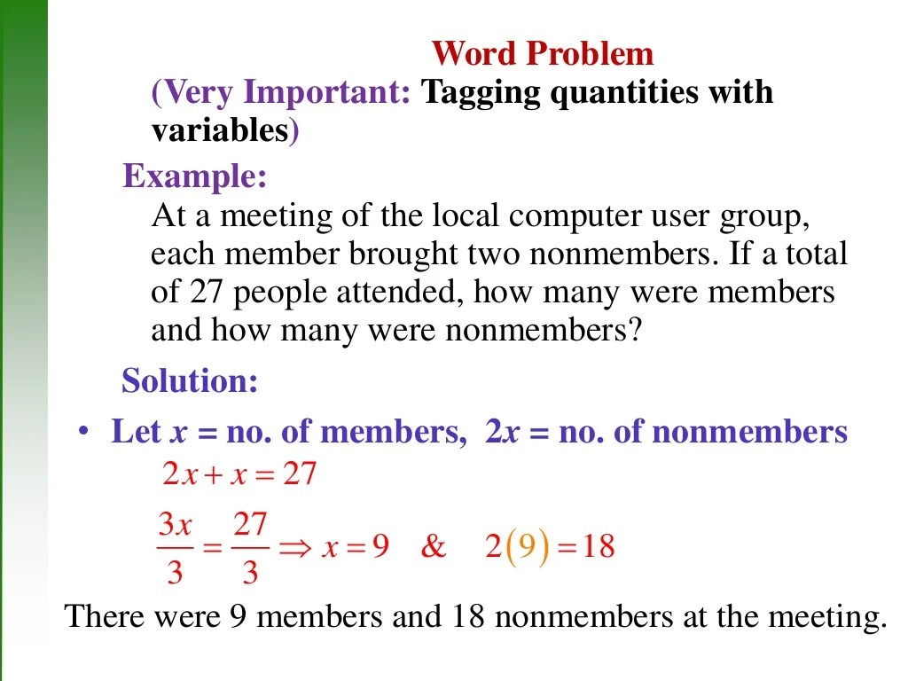 Equations Complex Numbers Quadratic Expressions