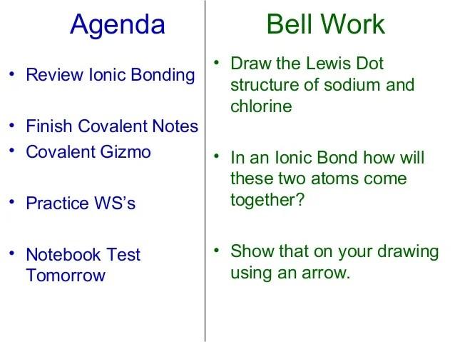 C2 2 Lewis Dot Structure