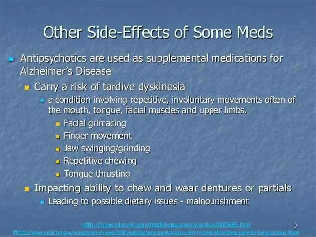 Flomax Side Effects Medication