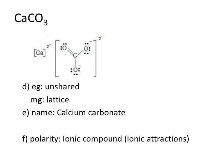 Aluminum Electron Dot Diagram Phosphorus Compound