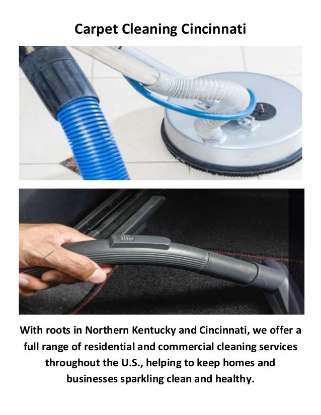 Carpet Cleaning Companies Northern Kentucky Www