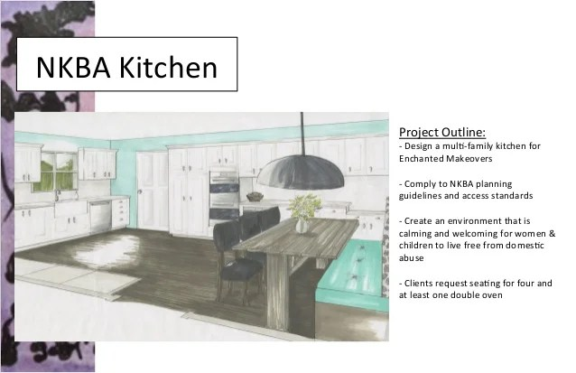 Kitchen And Bath Design Lakeland