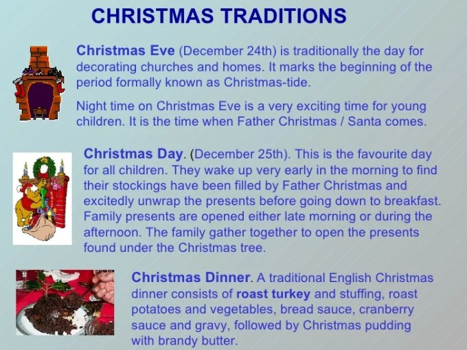 british culture customs traditions