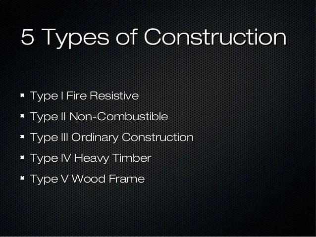 Floors Joist Concrete Wood Construction