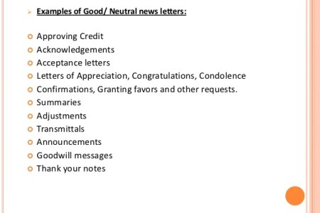 business letter format 2018 business letters format of business