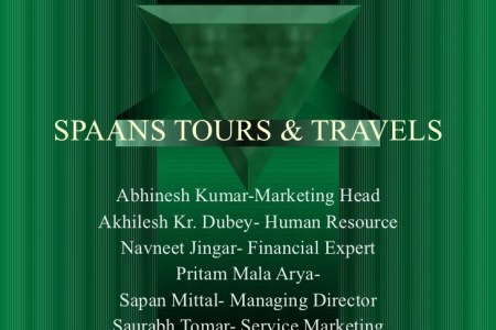 Free templates 2018 travel agency business plan template free travel agency business plan template download our free templates collection and tested template designs download for free for commercial or non friedricerecipe Choice Image