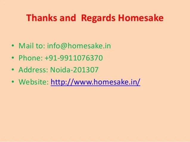 Buy Indian Home Decor Online