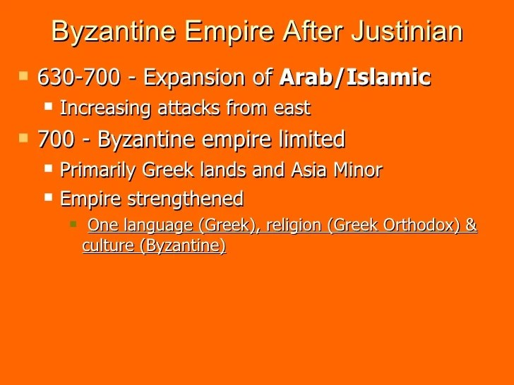 Greek And Roman Empire Timeline