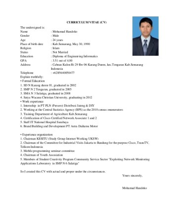 resume writing professional services