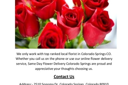 Flower shop near me flower delivery greeley co flower shop flower delivery greeley co the flowers are very beautiful here we provide a collections of various pictures of beautiful flowers charming mightylinksfo
