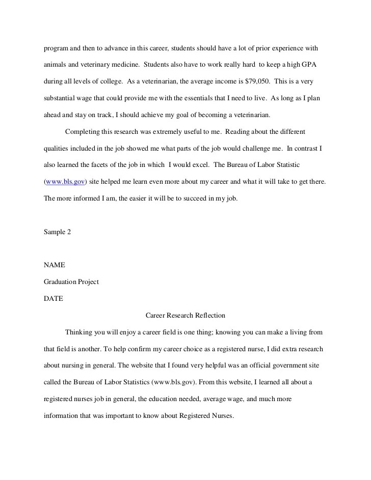 A Modest Proposal Essay Topics  Topics Of Essays For High School Students also Old English Essay Essay Ideal Job Essay Sample Professional Goals Job Essay My  Healthy Eating Essays