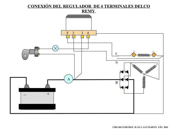 Fld 120 Wiring Diagram 120 Volt Outlet Diagram Wiring