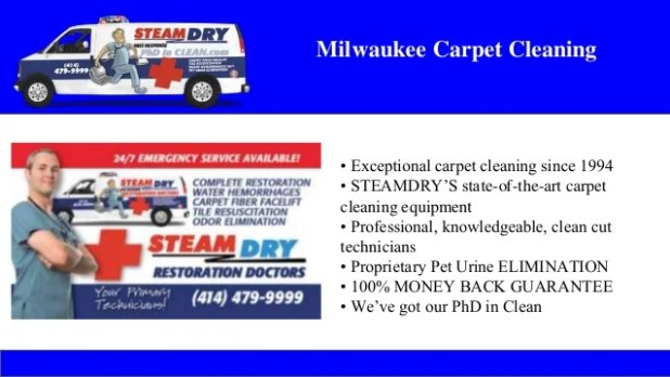 Image Result For Carpet Cleaners Milwaukee
