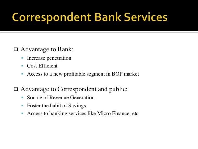 Security Bank Savings