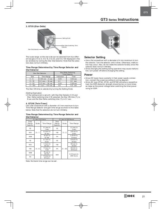 8 pin octal socket relay wiring diagram 8 pin relay base schematic wiring diagram