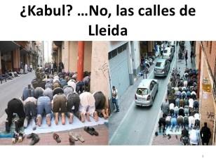 Afbeeldingsresultaat voor islam cataluna