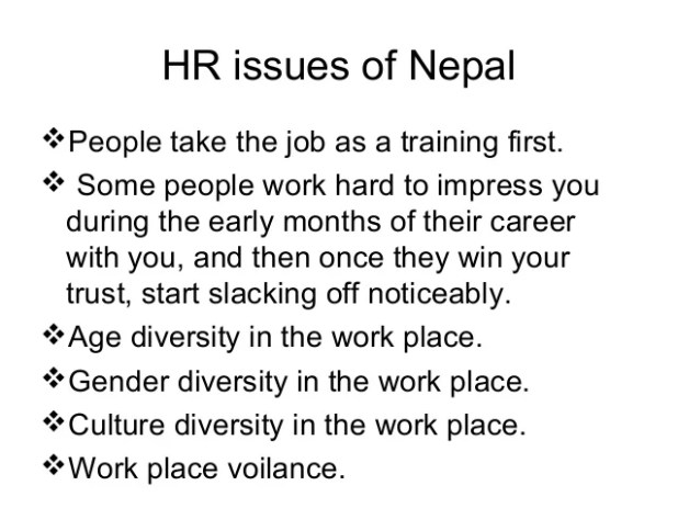 Image result for hr submit 2018 nepal