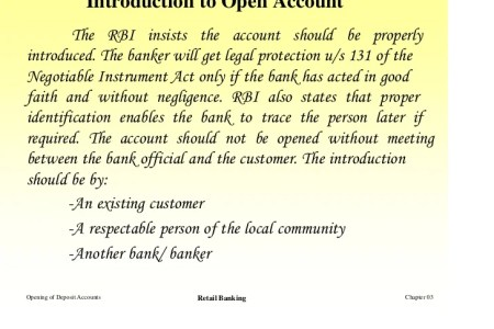 Business letter format 2018 bank account closing letter format in bank account closing letter format in hindi copy letter format for close bank account best bank account save bank account closing letter format in hindi spiritdancerdesigns Gallery