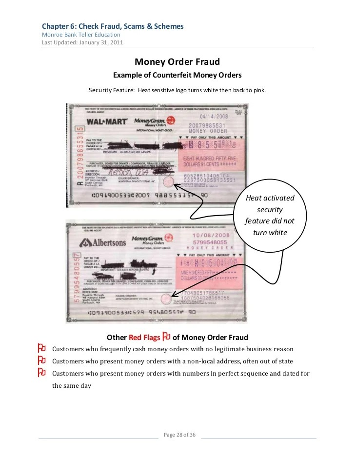 Bank Routing Number Location