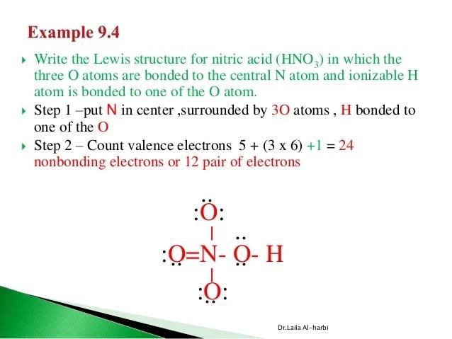 Carbon Disulfide Lewis Structure Cs2