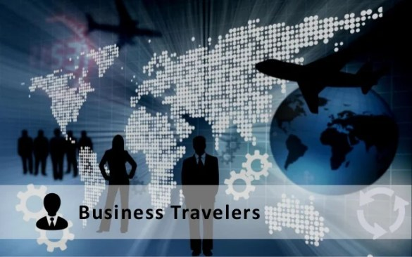 CIC and GroupM China released 2013 White Paper on Travellers   The Ri    14     2013 GroupM Knowledge   CIC Business Travelers