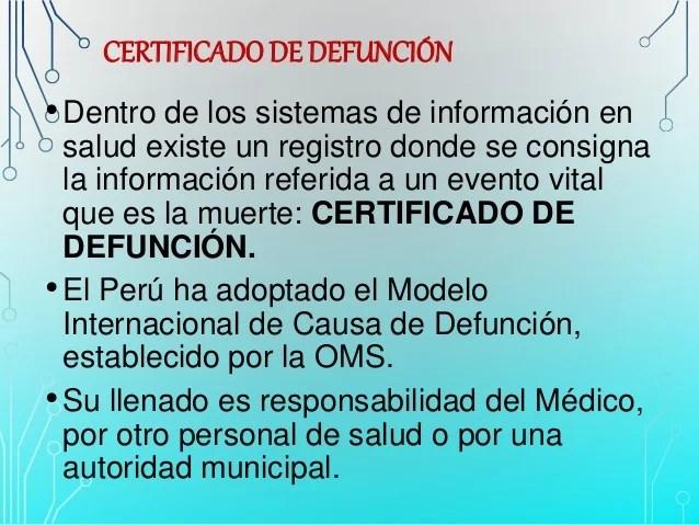 III EPI Epidemiologa Y Salud Pblica Sistemas Y