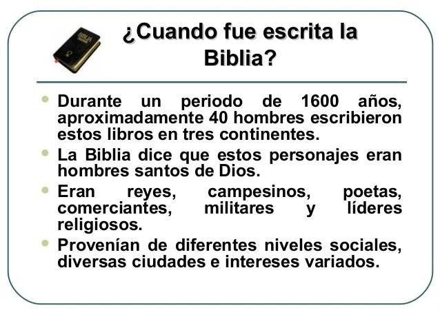 De Se Parte En Dios Encuentra Que Biblia La El Nombre De