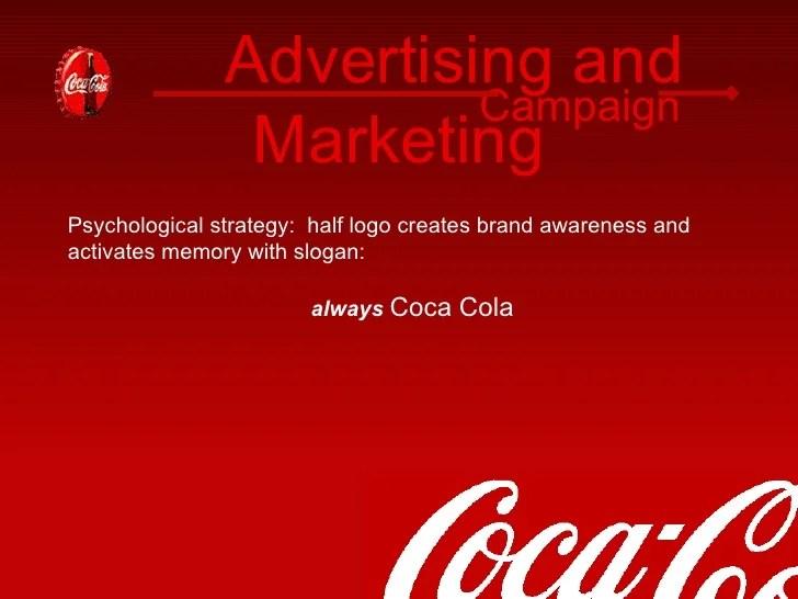 Financial Campaign Slogans
