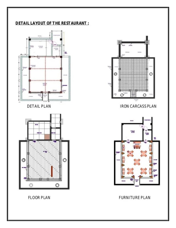 Floor Elevation False : False ceiling plan elevation section energywarden