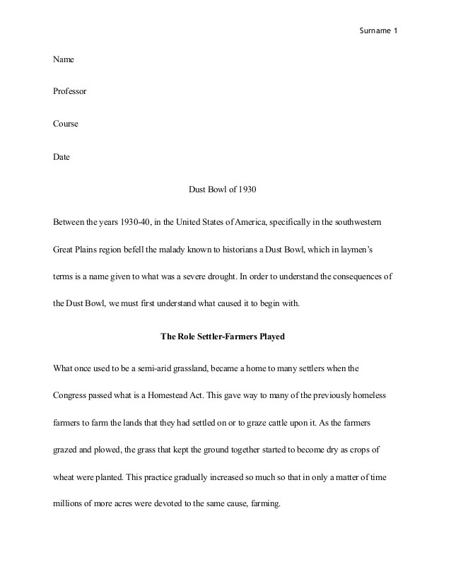 Wwi Essay Compare Contrast Essay Sample College Harvard Referencing In Essay also Essays On Political Issues Compare And Contrast Essay Examples College  Textpoemsorg Love Definition Essays