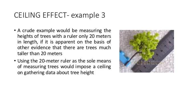 effect essay sample