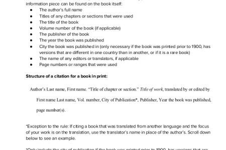 How to cite a chapter from a book mla 8 gauranimightywindfo how to cite an online book mla bekijk onze inspiraties en ideen voor uw interieur ccuart Gallery