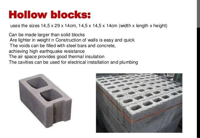 8 16 X Wall X Blocks Retaining 8